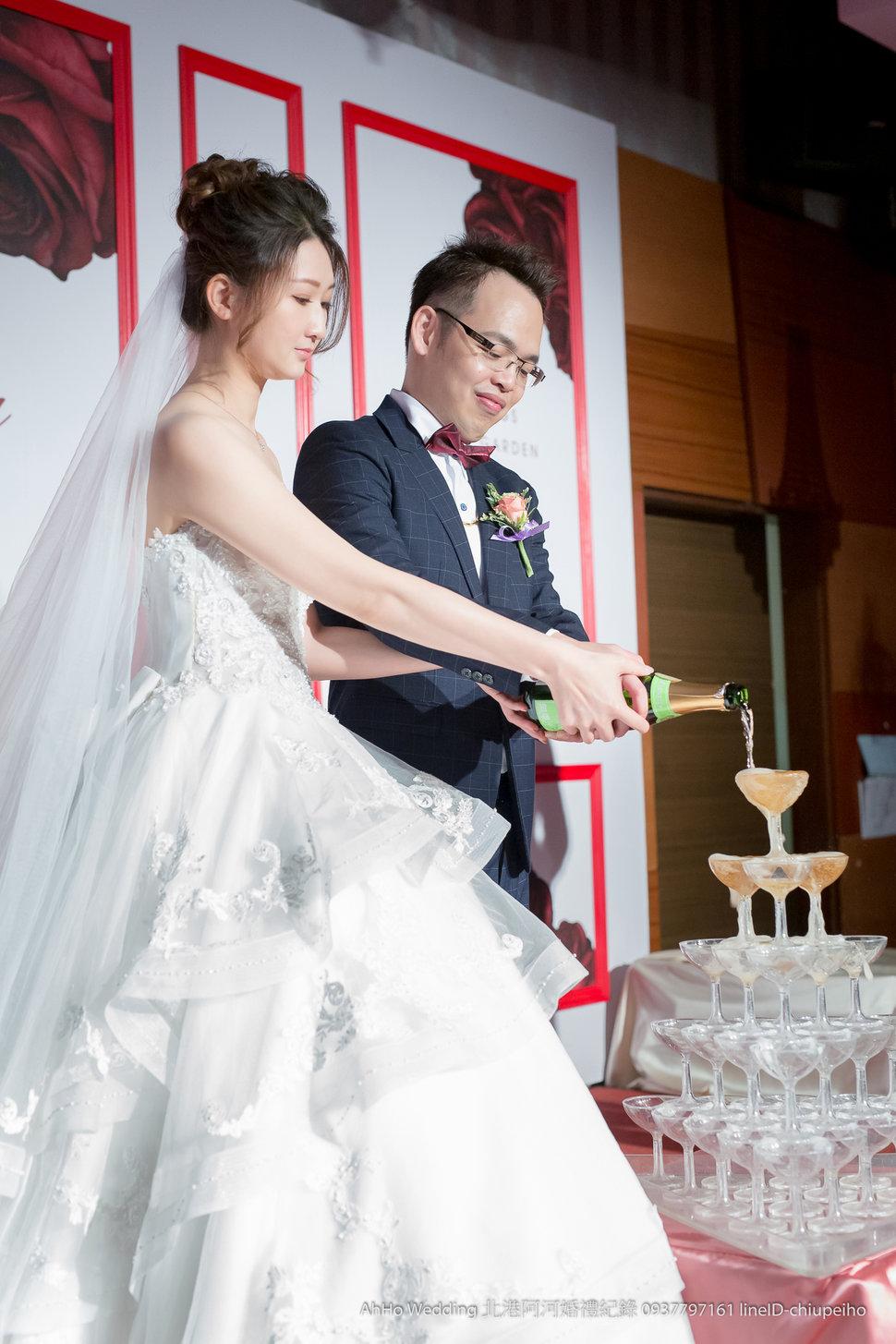 AhHo Wedding   LINE ID  chiupeiho-191 - AhHoWedding/阿河婚攝《結婚吧》