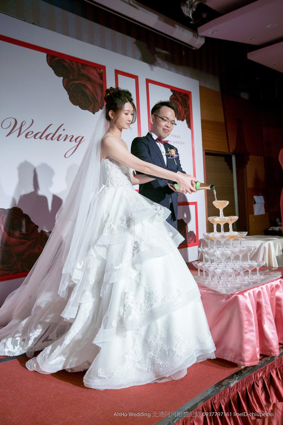 AhHo Wedding   LINE ID  chiupeiho-192 - AhHoWedding/阿河婚攝《結婚吧》