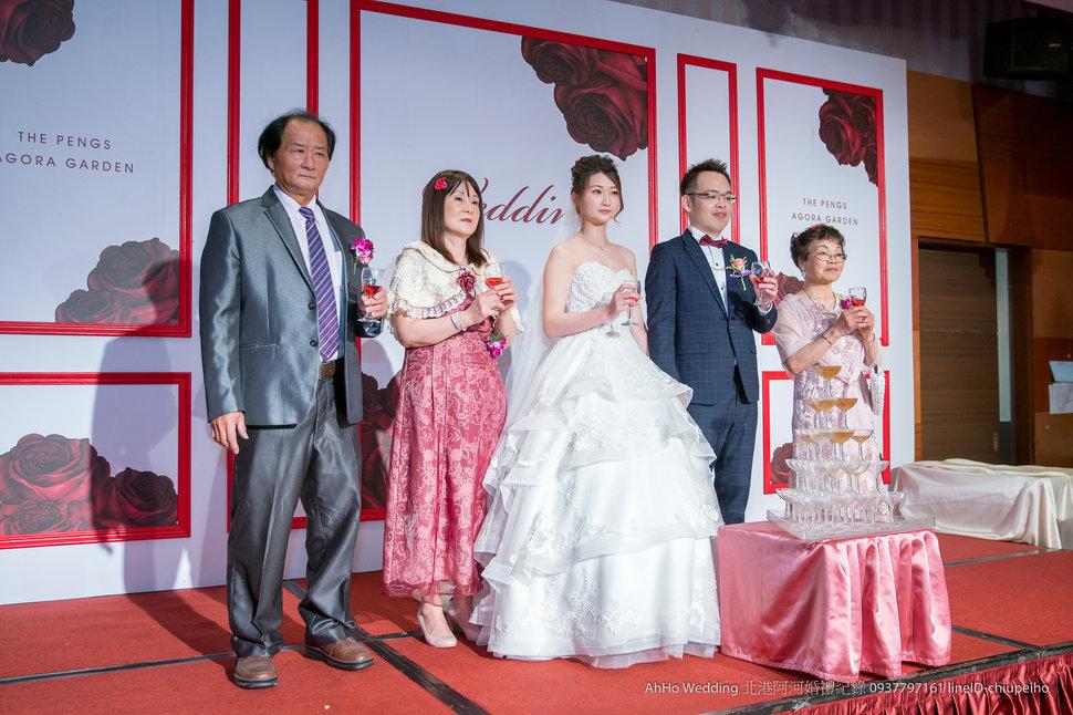 AhHo Wedding   LINE ID  chiupeiho-195 - AhHoWedding/阿河婚攝《結婚吧》