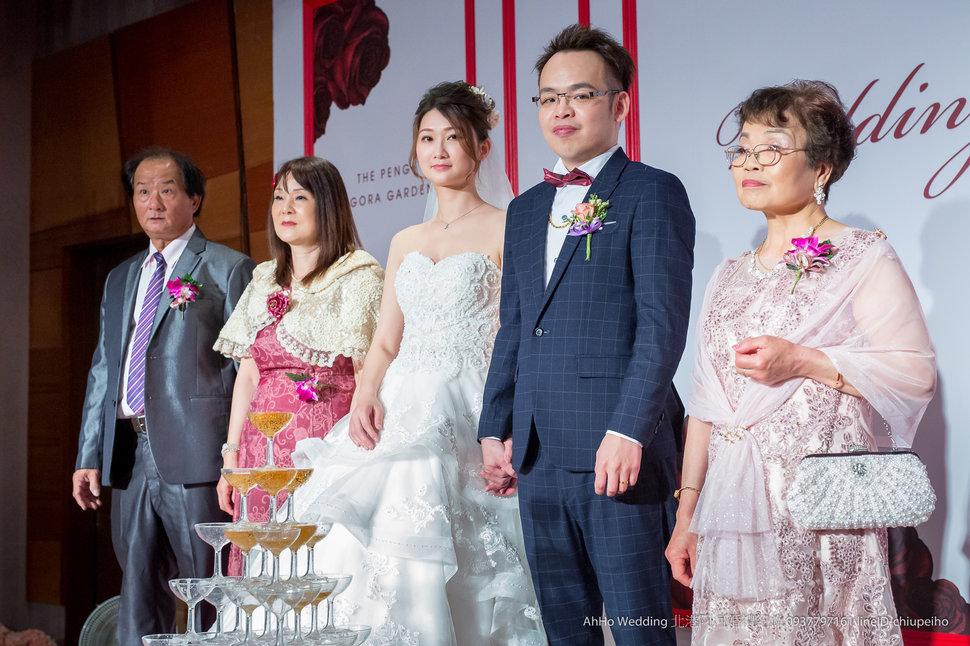 AhHo Wedding   LINE ID  chiupeiho-198 - AhHoWedding/阿河婚攝《結婚吧》