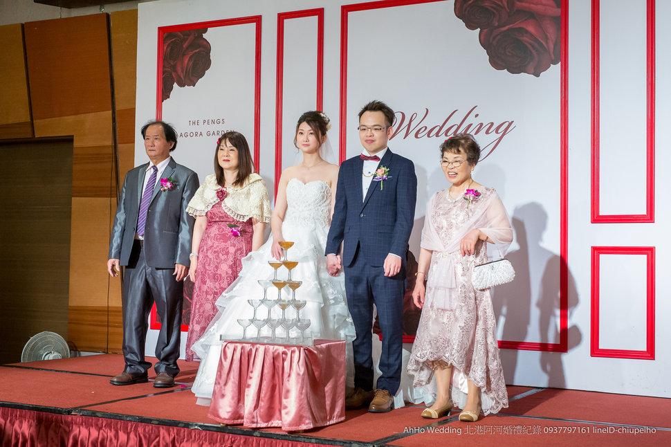 AhHo Wedding   LINE ID  chiupeiho-199 - AhHoWedding/阿河婚攝《結婚吧》