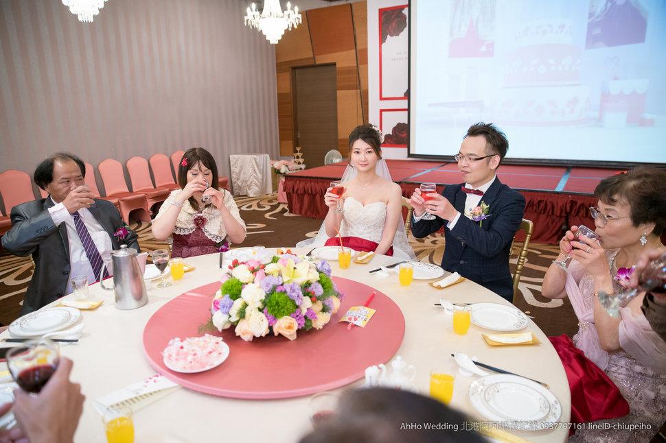 AhHo Wedding   LINE ID  chiupeiho-200 - AhHoWedding/阿河婚攝《結婚吧》