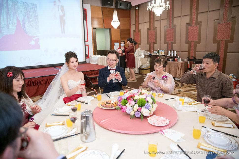 AhHo Wedding   LINE ID  chiupeiho-201 - AhHoWedding/阿河婚攝《結婚吧》