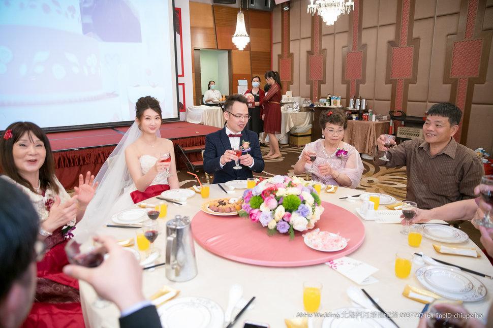 AhHo Wedding   LINE ID  chiupeiho-202 - AhHoWedding/阿河婚攝《結婚吧》