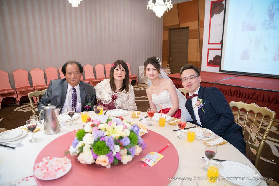 AhHo Wedding   LINE ID  chiupeiho-203 - AhHoWedding/阿河婚攝《結婚吧》