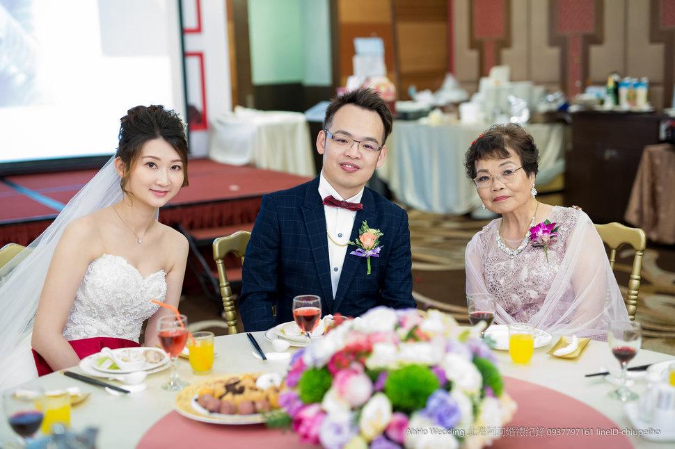 AhHo Wedding   LINE ID  chiupeiho-204 - AhHoWedding/阿河婚攝《結婚吧》