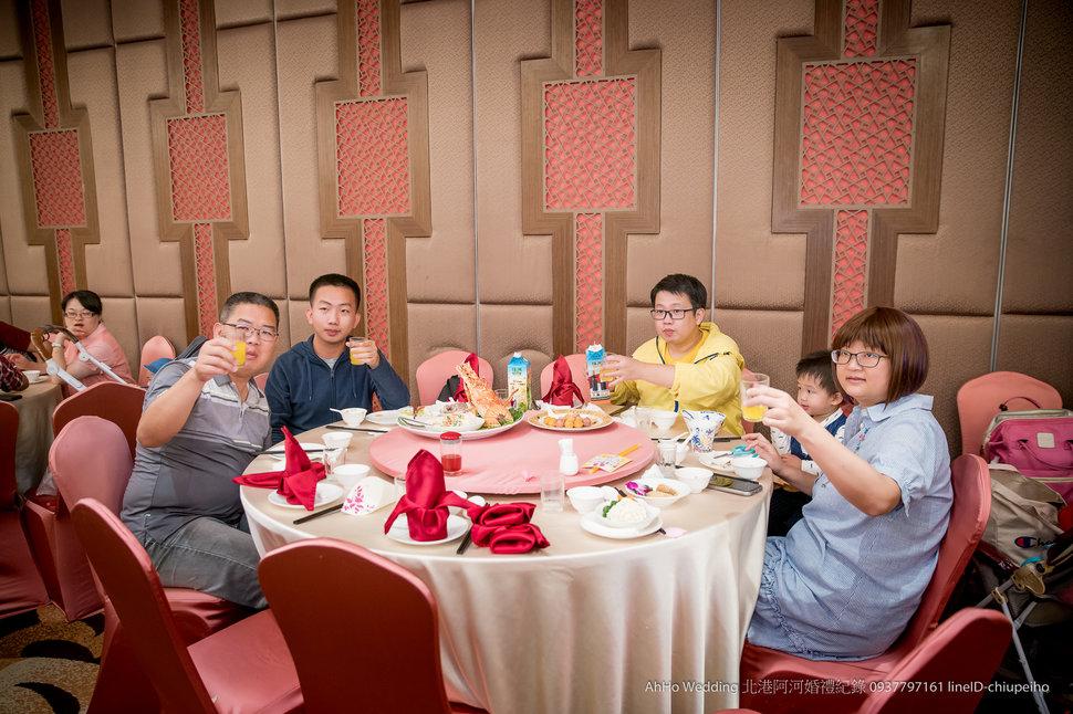 AhHo Wedding   LINE ID  chiupeiho-208 - AhHoWedding/阿河婚攝《結婚吧》