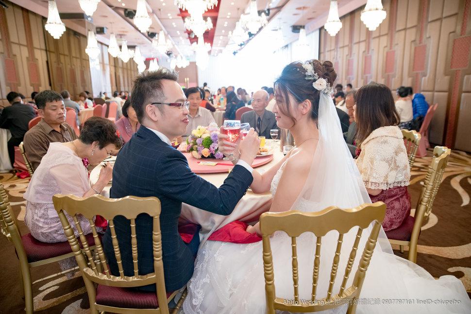 AhHo Wedding   LINE ID  chiupeiho-210 - AhHoWedding/阿河婚攝《結婚吧》