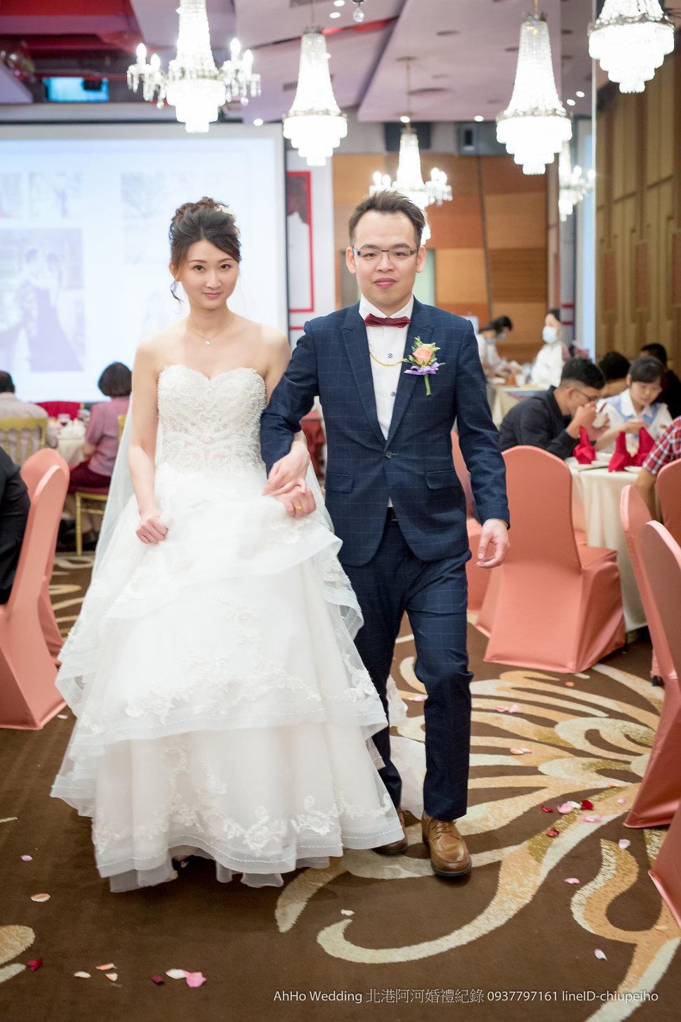 AhHo Wedding   LINE ID  chiupeiho-212 - AhHoWedding/阿河婚攝《結婚吧》