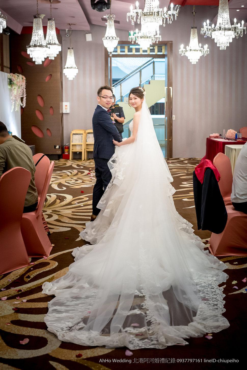 AhHo Wedding   LINE ID  chiupeiho-213 - AhHoWedding/阿河婚攝《結婚吧》