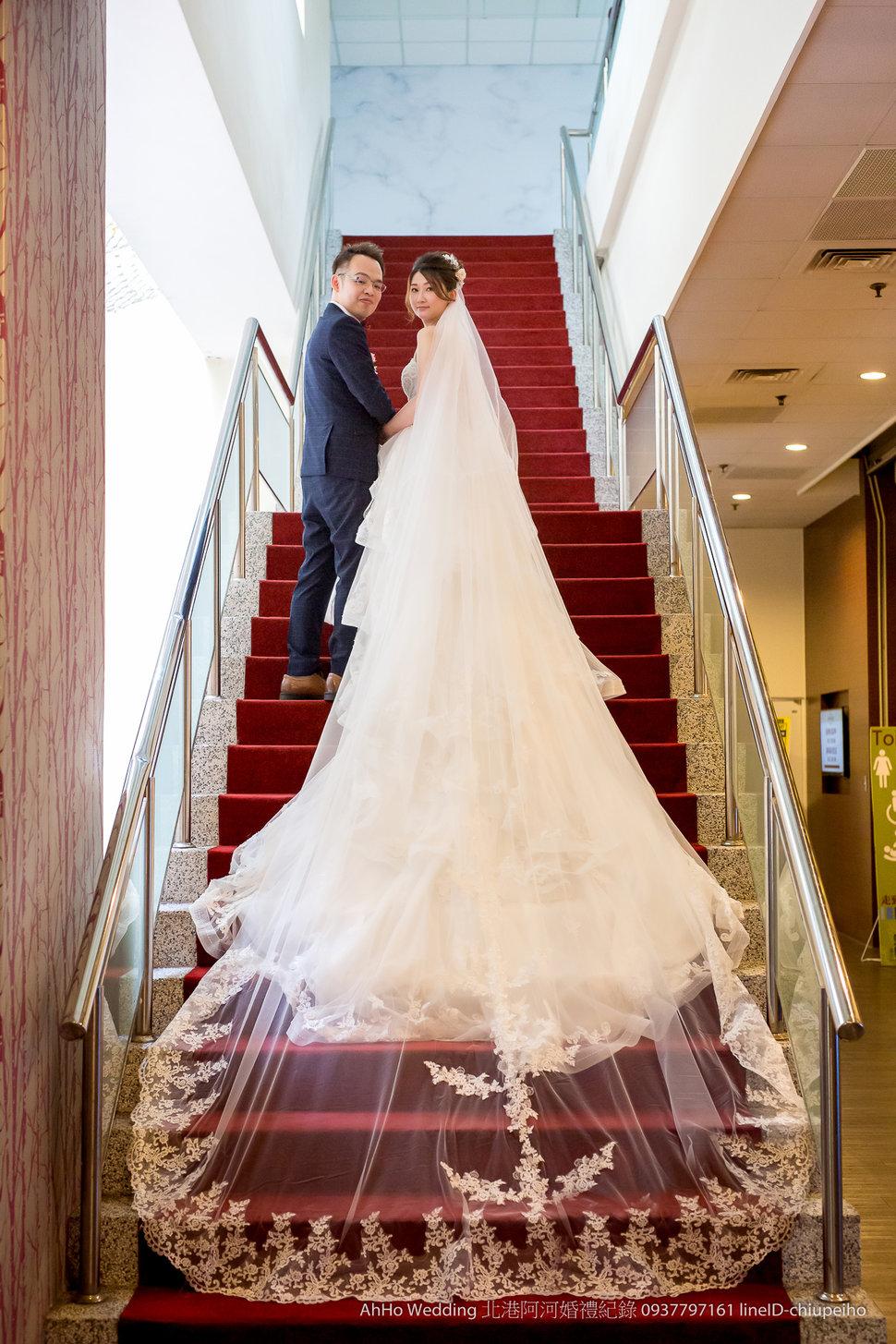 AhHo Wedding   LINE ID  chiupeiho-214 - AhHoWedding/阿河婚攝《結婚吧》
