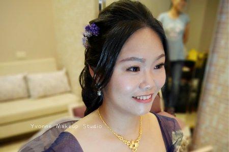 新娘-憶萱