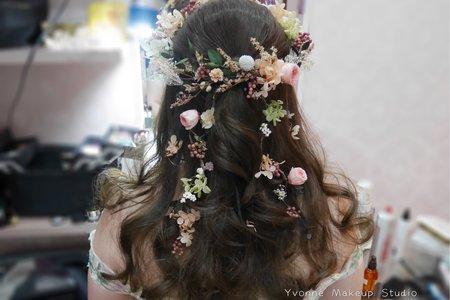 新娘-軒軒
