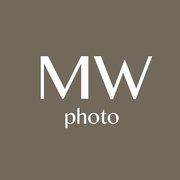 木唯攝影|MW photo