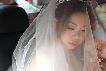 台北婚攝木瓜 鵬與孟 結婚紀錄