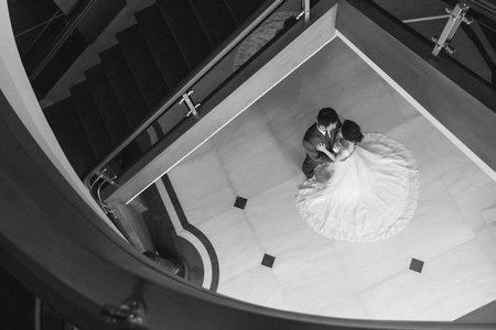 台南婚攝木瓜 立與育 訂婚紀錄