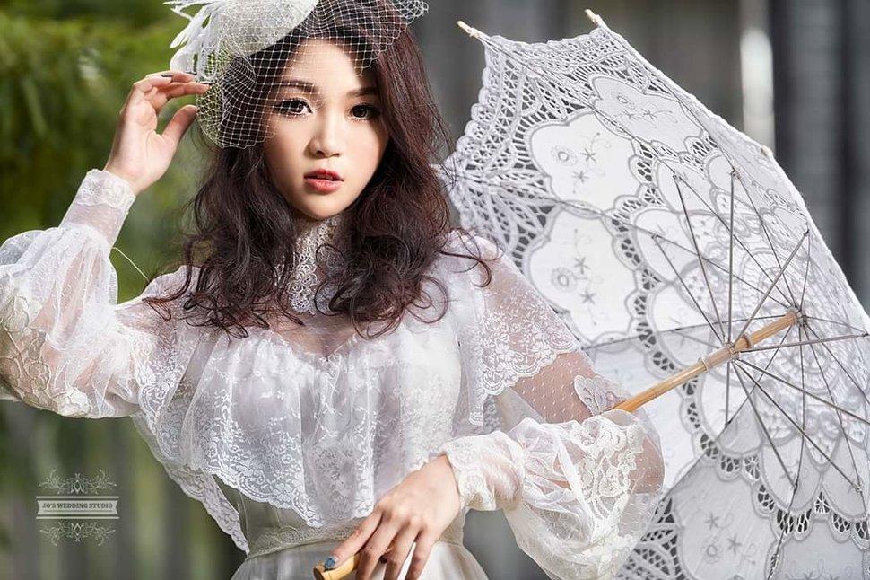 FB_IMG_1550078473699 - 幸福愛麗絲iris studio - 結婚吧