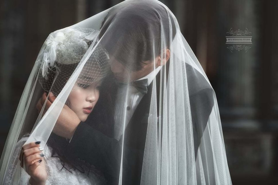 FB_IMG_1550078526430 - 幸福愛麗絲iris studio - 結婚吧