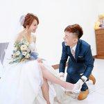 Real Wedding 瑞歐婚禮攝影,超級推薦的婚禮攝影師👍👍