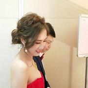 Irene 新娘秘書個人造型工作室!