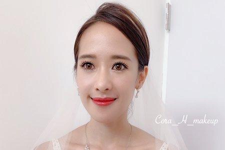 Wedding 2019-II
