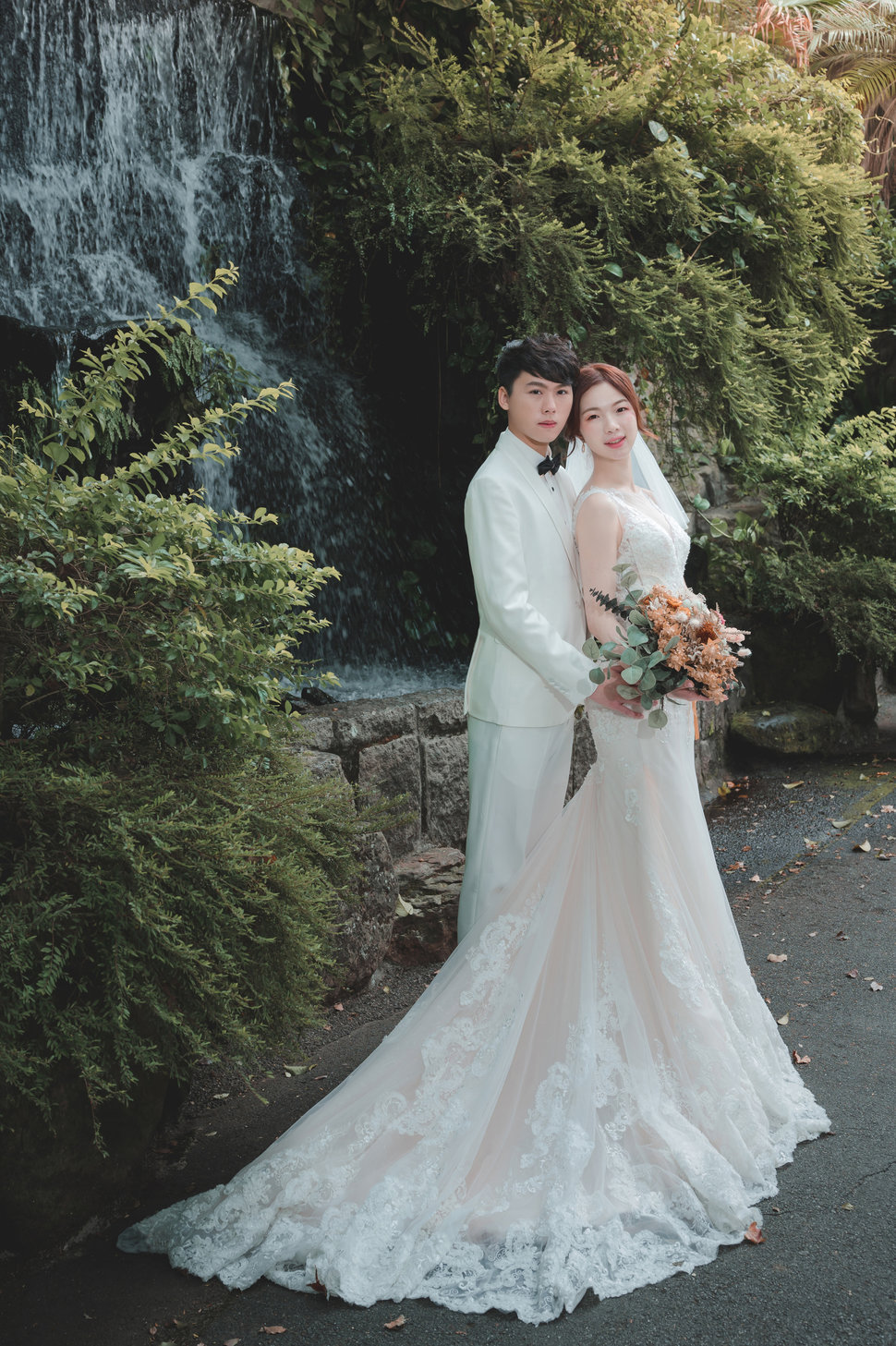 20200111-YEU_5497-1 - 花蓮婚紗 - Sposa Bella《結婚吧》