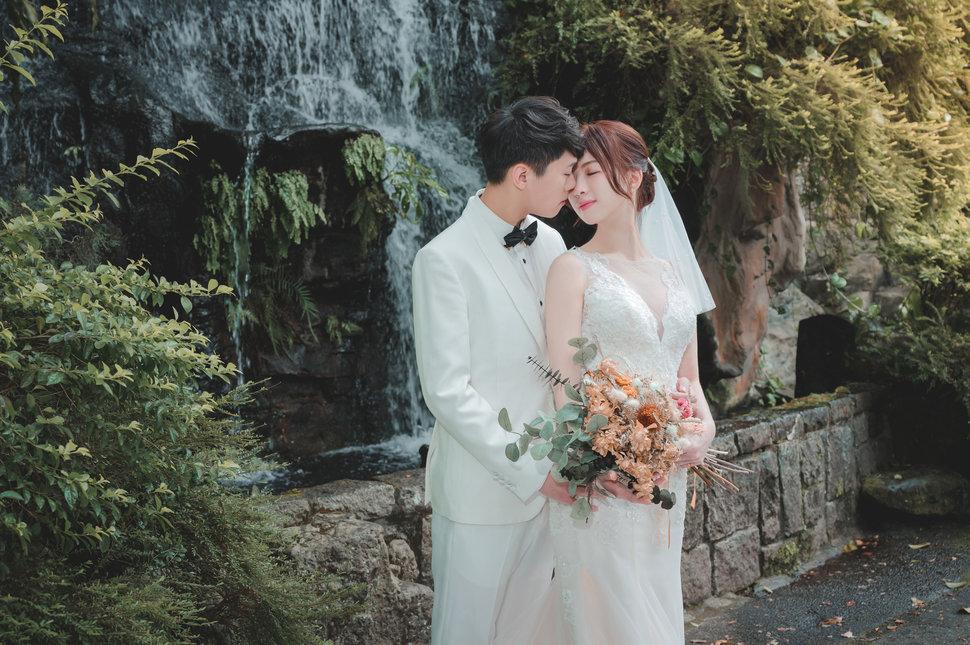 20200111-YEU_5502-1 - 花蓮婚紗 - Sposa Bella《結婚吧》