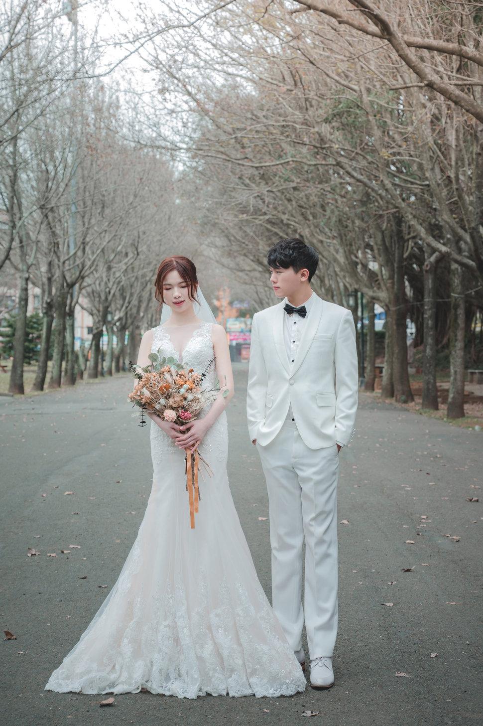 20200111-YEU_5504-1 - 花蓮婚紗 - Sposa Bella《結婚吧》