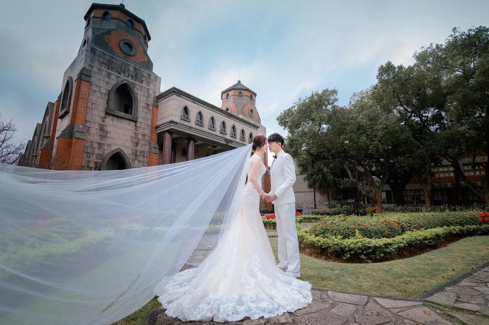20200111-YEU_5528-1 - 花蓮婚紗 - Sposa Bella《結婚吧》
