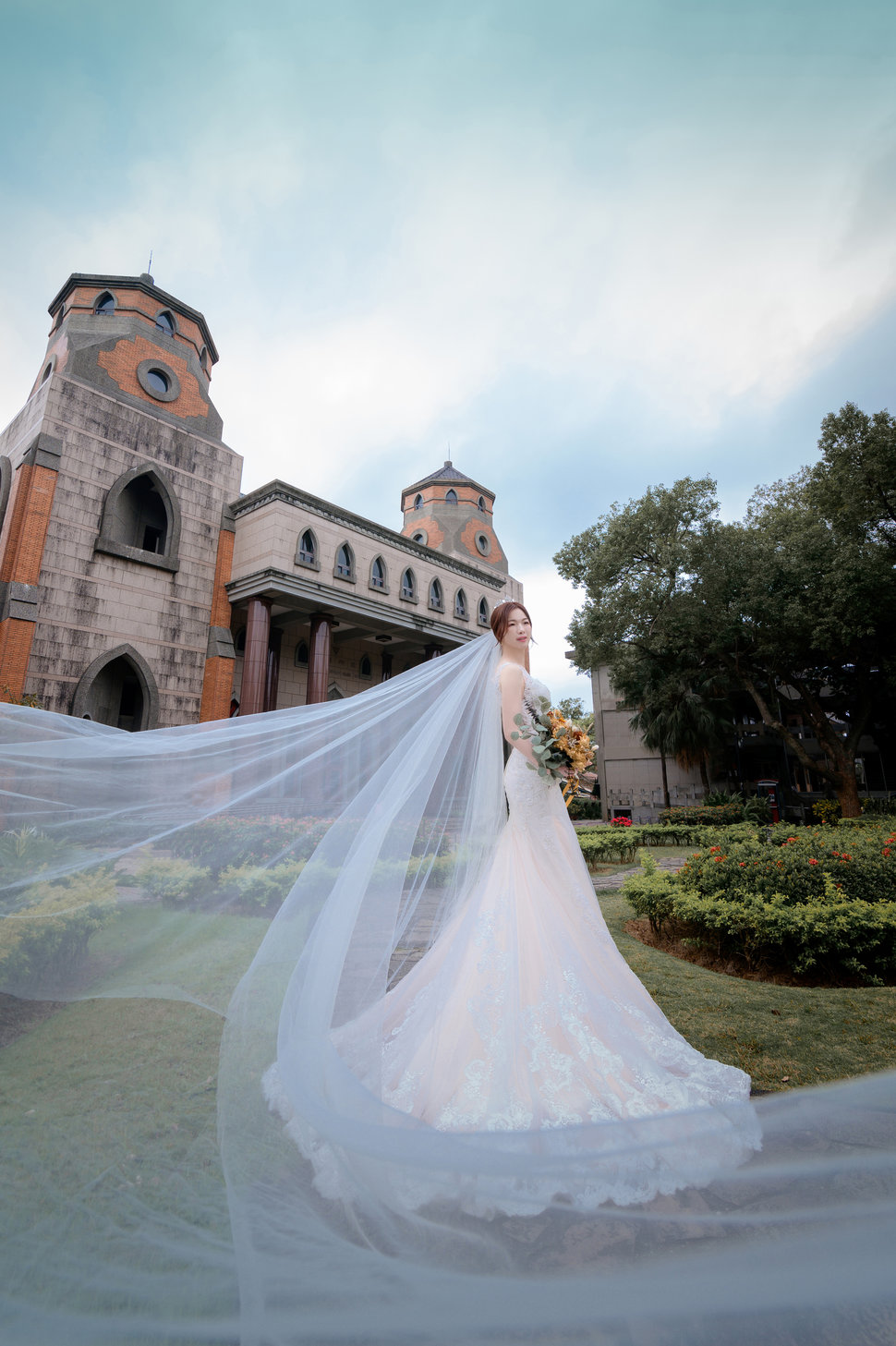 20200111-YEU_5531-1 - 花蓮婚紗 - Sposa Bella《結婚吧》