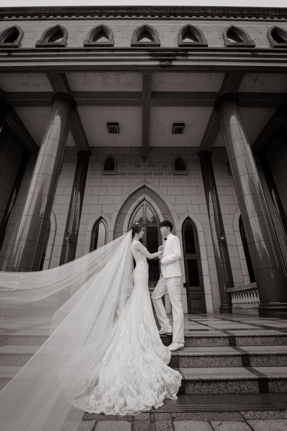 20200111-YEU_5542-1 - 花蓮婚紗 - Sposa Bella《結婚吧》
