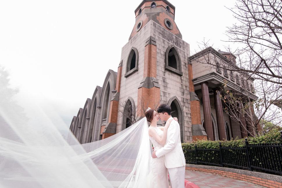 20200111-YEU_5551-1 - 花蓮婚紗 - Sposa Bella《結婚吧》
