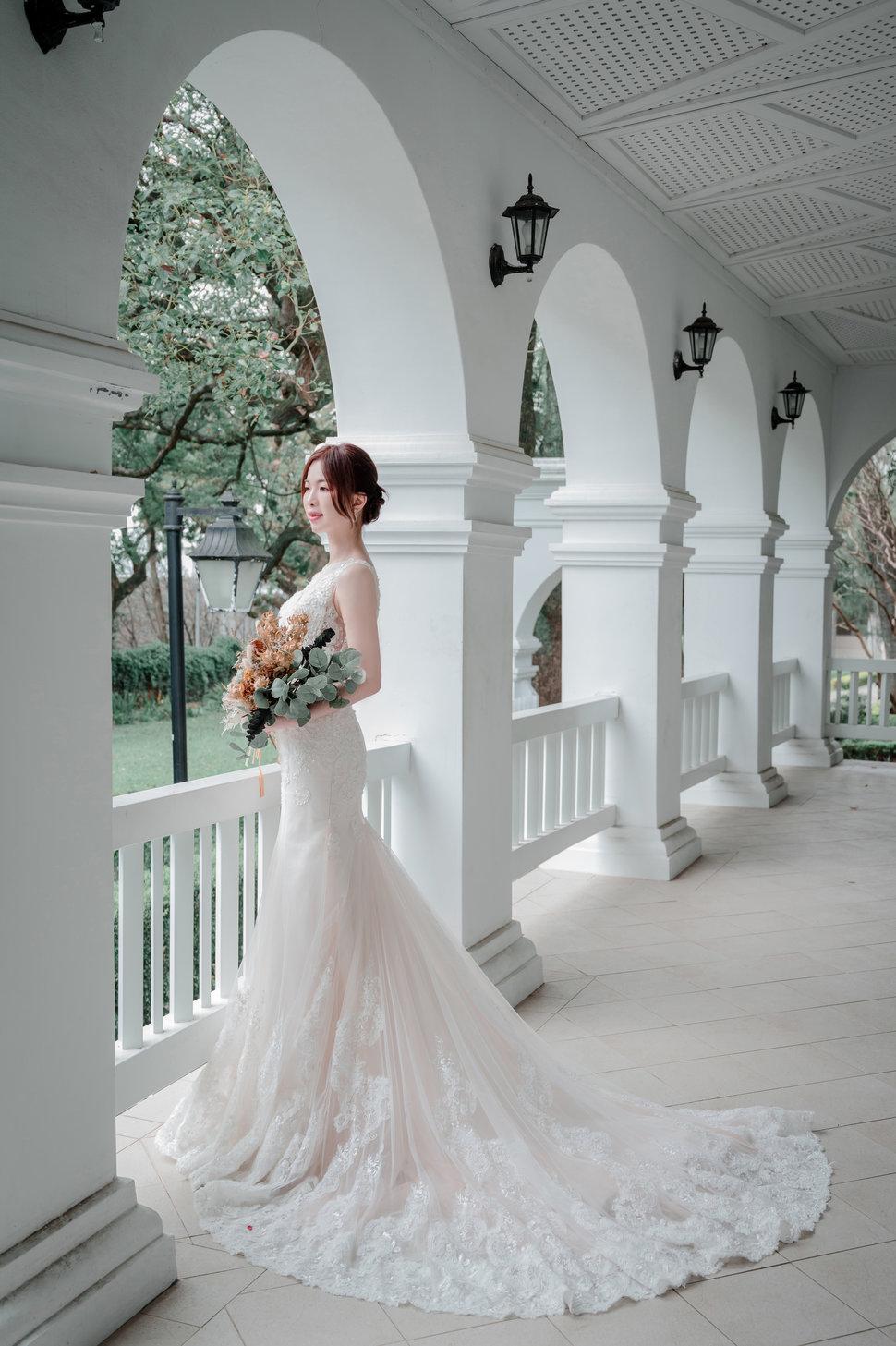 20200111-YEU_5581-1 - 花蓮婚紗 - Sposa Bella《結婚吧》