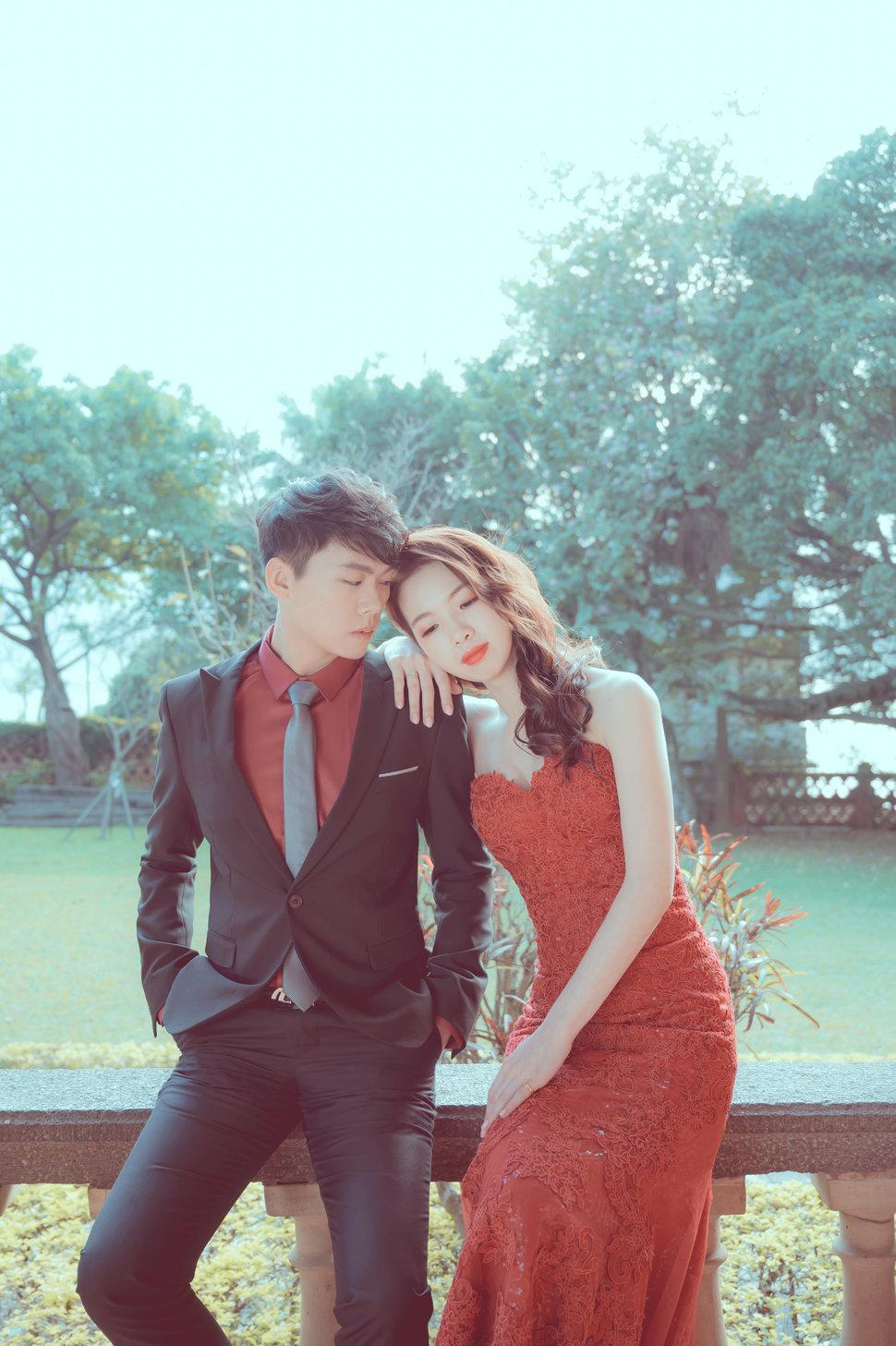 20200111-YEU_5604-1 - 花蓮婚紗 - Sposa Bella《結婚吧》
