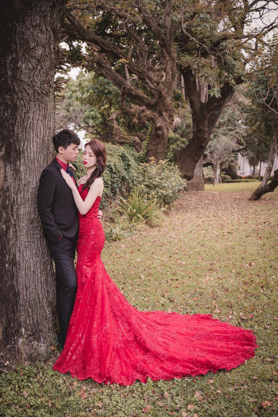20200111-YEU_5653-1 - 花蓮婚紗 - Sposa Bella《結婚吧》