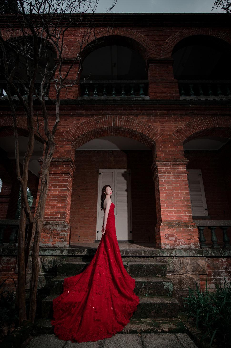 20200111-YEU_5667-1 - 花蓮婚紗 - Sposa Bella《結婚吧》