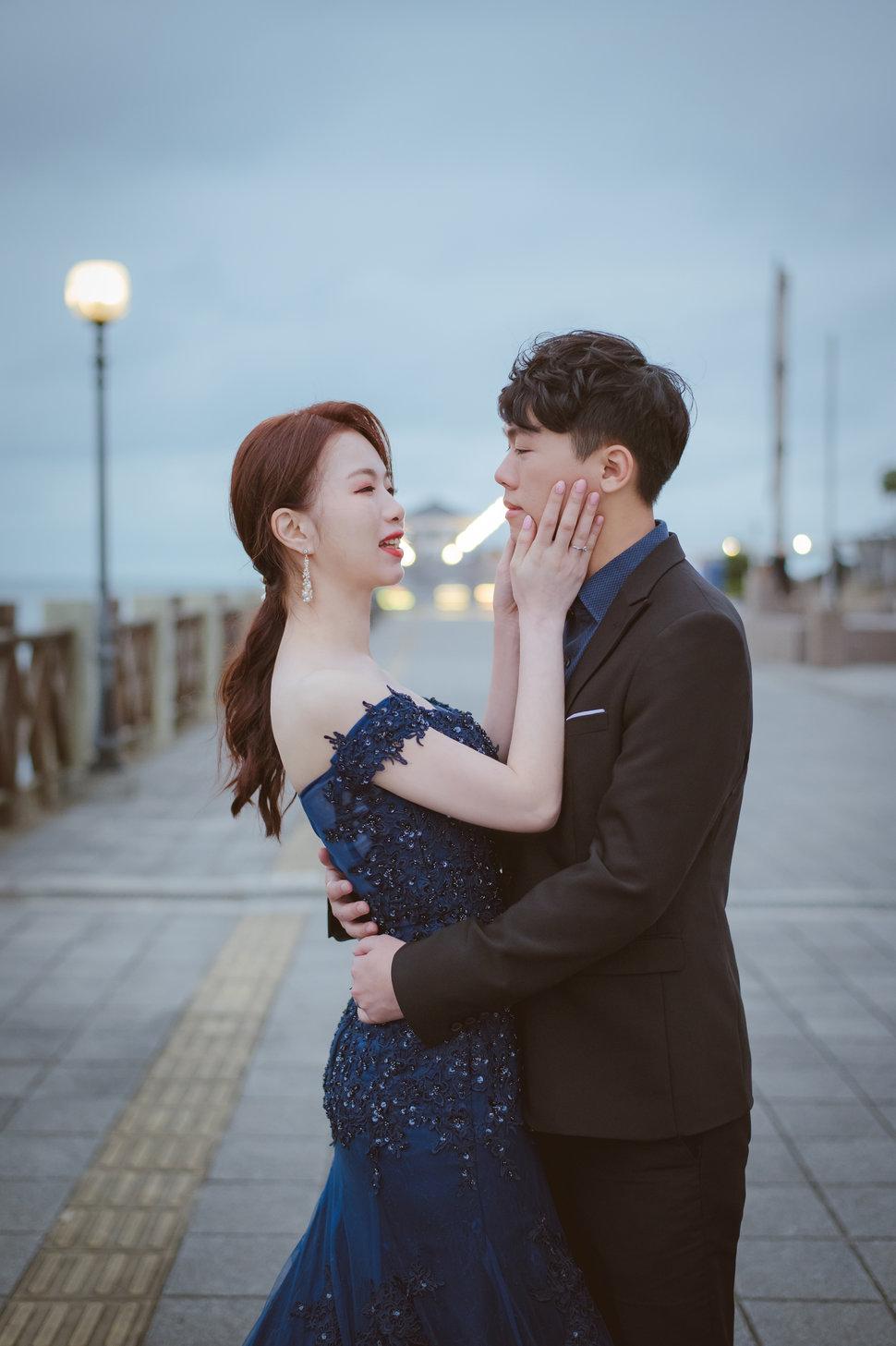 20200111-YEU_5728-1 - 花蓮婚紗 - Sposa Bella《結婚吧》