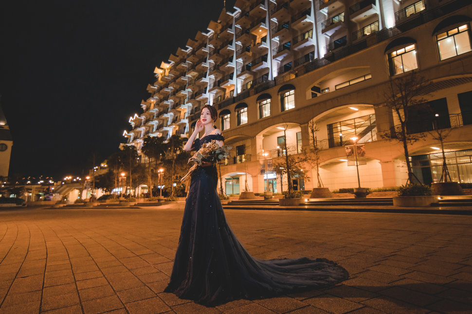 20200111-YEU_5758-1 - 花蓮婚紗 - Sposa Bella《結婚吧》