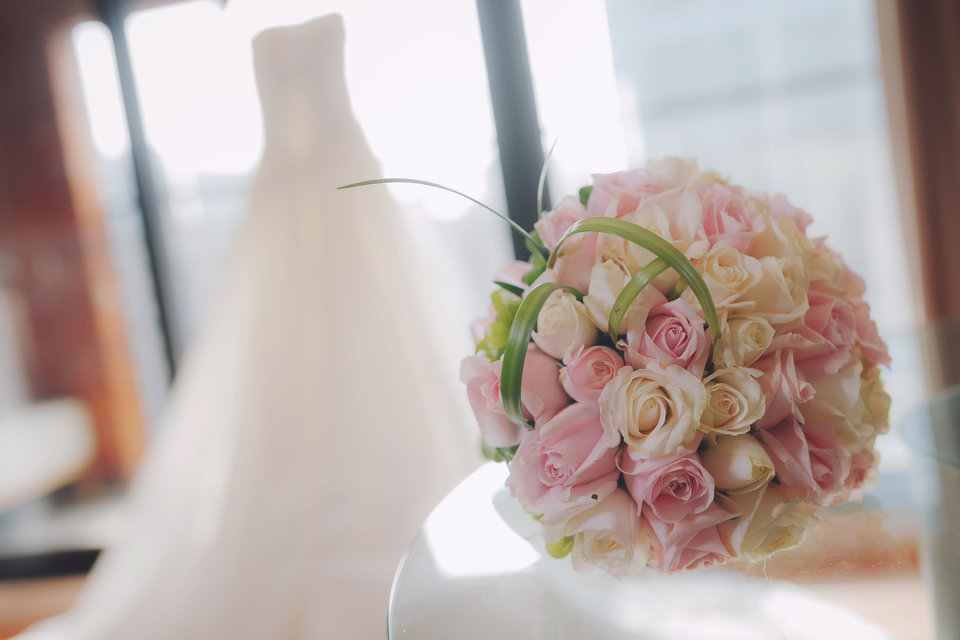 J-Love 婚禮攝影團隊,認真的攝影師最帥之小刀老師