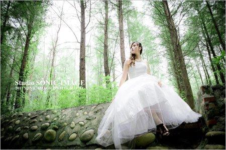 JUL2017 WEDDINGDRESS