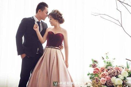 精緻婚禮,超值優惠