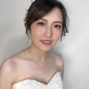 Zena.H style彩妝髮型整體造型
