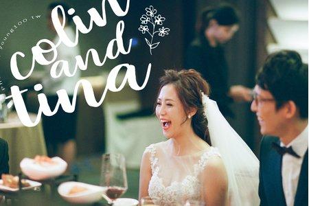 底片。婚禮紀錄
