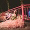 沖繩海外婚紗31