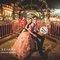 沖繩海外婚紗30
