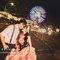 沖繩海外婚紗29
