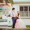 沖繩海外婚紗23