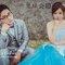 沖繩海外婚紗22