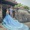 沖繩海外婚紗17