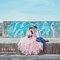 沖繩海外婚紗27
